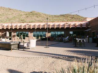 Desert Outdoor Center at Lake Pleasant 5
