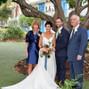 The Bride's Bouquet 51