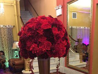 Grand Roosevelt Ballroom 4