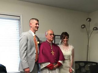 Fr. Jonathan Gray 2