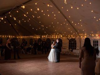 Damon Bilger Weddings 3