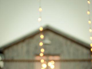 Bug's Barn @ Carder's Farm 5