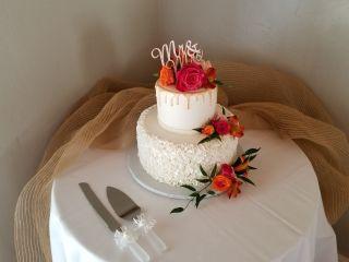 Black Market Cake 3