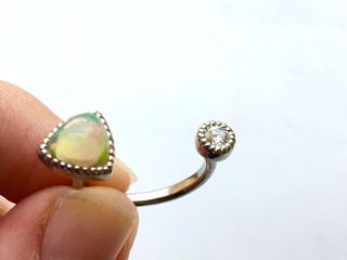 HTY Jewelry 3
