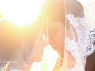 Trisha Bruininks Photography 4