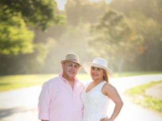 Walter Aleman Photography & Events 5