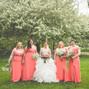 Memories Bridal & Evening Wear 18