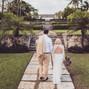 Bahamas Wedding Productions Photography and Film 7
