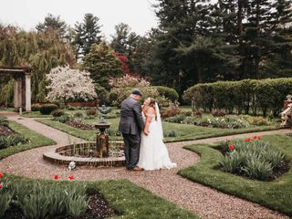 Hourglass Photography 6