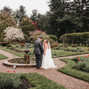 Hourglass Photography 13