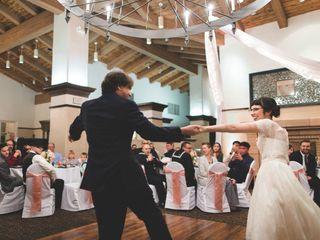 Menifee Lakes by Wedgewood Weddings 7