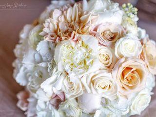 Sunya's Flowers & Plants 1