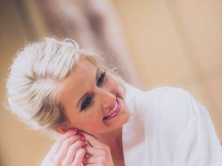 W.Bass Bridal 7