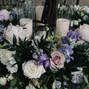 Bassos Weddings 37