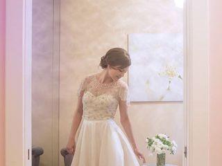 D+A Bridal 7