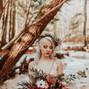 Gypsy Blooms 26