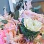 A Wedding by Sylvia, LLC 14
