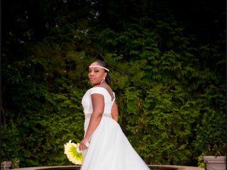Pantora Bridal 3