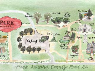 Park Winters 1