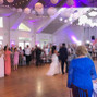 Abbey Catering & Event Design Co 8