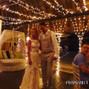 santo weddings by mk 28