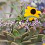 Perry Hall Wedding Flowers 10