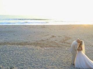 Santa Barbara Wedding Films 2