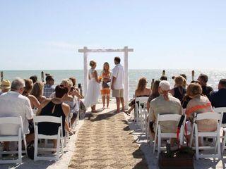 Sundial Beach Resort & Spa 5