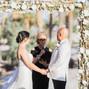 Judy Irving / Wedding Vows Las Vegas 8