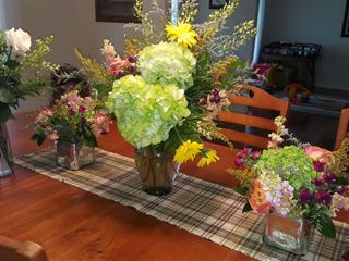 Leshers Flowers Inc. 6