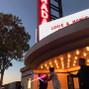 Leal Granada Theatre 15