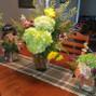 Leshers Flowers Inc. 14