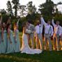 A Lovely Affair Weddings and Event Planning 14