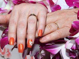 Hawaii Weddings.net 1