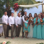 Dulce Belize Weddings 33