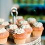 Blue Crab Cupcakes 36