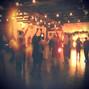 Infinity Sound Lab 13