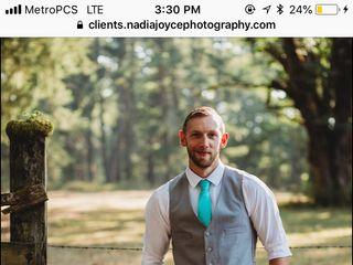 Nadia Joyce Photography 7