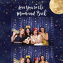 Mad Mad Photo Booths 1
