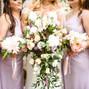 Tanarah Luxe Floral 2