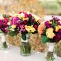 Sprigs Floral Designs 19
