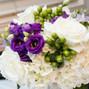 Bouquets By Bonnie 17