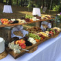 Solitude Catering 8