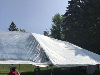 Elite Tent Rentals 7