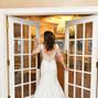 Wedding Dresser Couture By Vassa 28