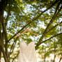 Park Avenue Bridals 8