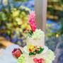 Palm Springs Florist® 26