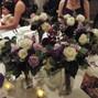 Sedona Fine Art of Flowers 21