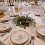 Nature Pointe Weddings and Events 19