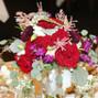 True Artistry Flowers 11